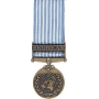Mini United Nations Service Medal (Korea)Medal