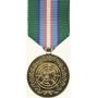 Mini UN Advance Mission in Cambodia Medal