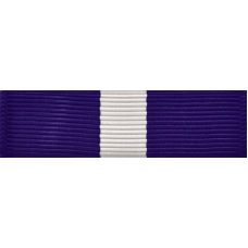 Navy Cross Ribbon