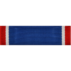 Army Cross Ribbon