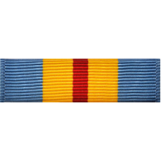 Defense Distinguished Service Ribbon
