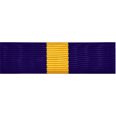Navy Distinguished Service Ribbon