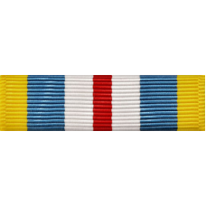 Defense Superior Service Ribbon