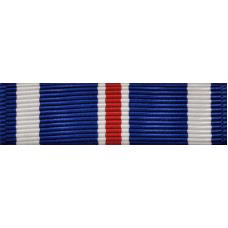 Distinguished Flying Cross Ribbon
