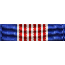 Soldier Medal Ribbon