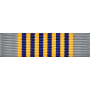 Airman Ribbon