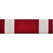 Meritorious Service Ribbon