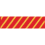 Air Force Combat Action Ribbon