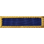 Army/Air Force Presidential Unit Award Ribbon