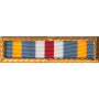 Joint Meritorious Unit Award Ribbon