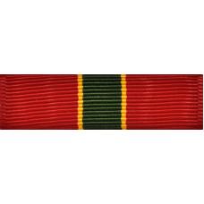 Army Superior Unit Award Ribbon
