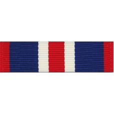 Air Force Gallant Unit Citation Ribbon