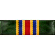 Navy/Marine Meritorious Unit Commendation