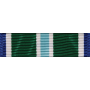 Coast Guard Meritorious Unit Award Ribbon