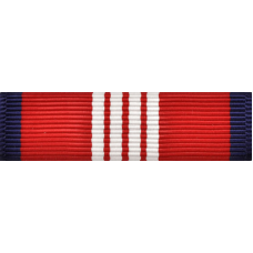 Coast Guard Meritorious Team Ribbon