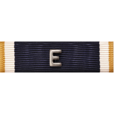 Navy Battle 'E'