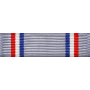 Air Force Good Conduct Ribbon