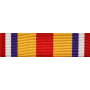 Selected Marine Reserve Ribbon