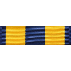 Navy Expedition Ribbon