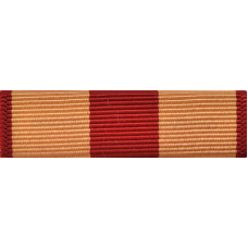 Marine Corps Expeditionary Ribbon