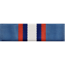Outstanding Airman Ribbon