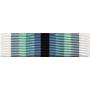 Coast Guard Artic Service Ribbon
