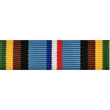 Armed Forces Expedition Ribbon
