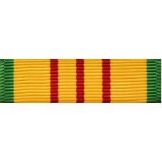Vietnam Service Ribbon