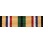 South West Asia Service Ribbon