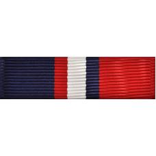Kosovo Campaign Ribbon