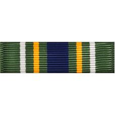 Korean Defence Service Ribbon