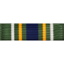 Korean Defence Service Ribbon
