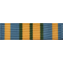 Outstdg Vol Service Ribbon