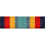 Navy/Marine Sea Service Deployment Ribbon
