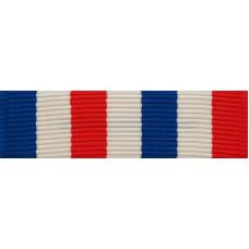 Coast Guard 9-11 Ribbon