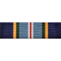 Coast Guard Special Operation Ribbon