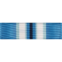 Navy Artic Service Ribbon