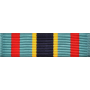 Navy Reserve Sea Services Ribbon