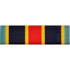 Navy/Marine Oversea Service Ribbon