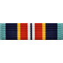 Coast Guard Oversea Service Ribbon