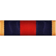 Navy Recruit Training Service Ribbon