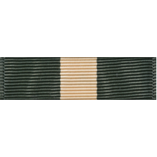 Marine Drill Instructor Ribbon