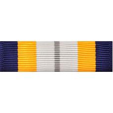 Navy Ceremonial Duty Ribbon