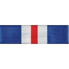 Marine Security Guard Ribbon