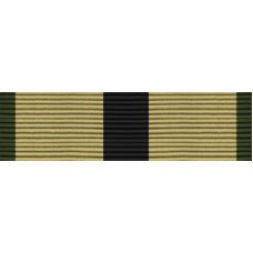 Marine Corps Combat Instructor Ribbon