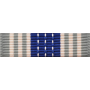 Air Force Overseas (Short Tour) Ribbon
