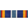 Air Force Expeditionary Service Ribbon (No Border)