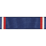 Air Force Recruiting Service Ribbon