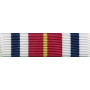 Coast Guard Basic Training Honor Grad Ribbon