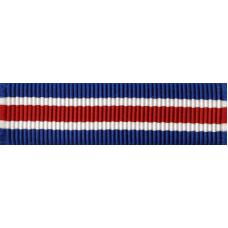 Army Reserve Overseas Training Ribbon